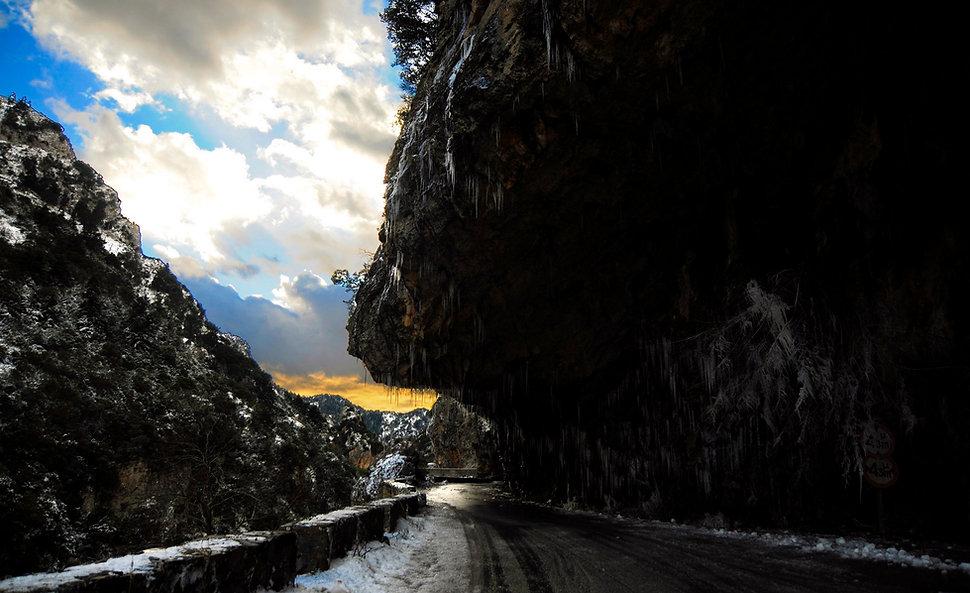Visit 4 Seasons Greece, photography touring