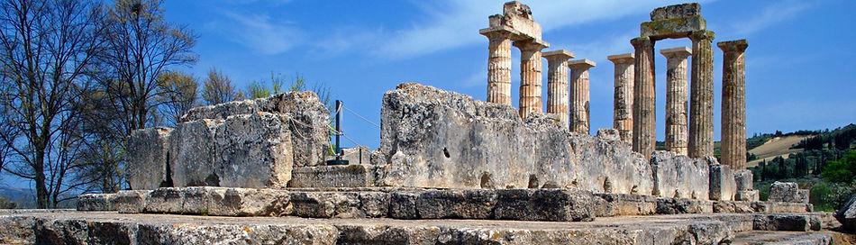 Visit Greece Private Tour
