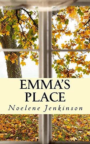 Emma's Place, Book #1 Tingara Series