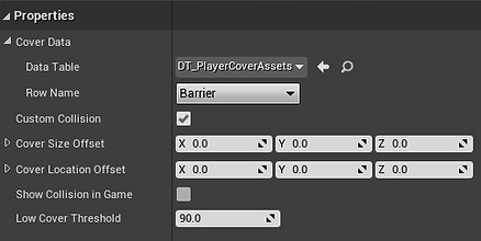 CoverObjectSettings.png