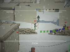 Topic_Binoculars.jpg