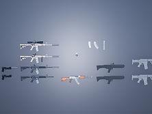 Topic_Weapons.jpg