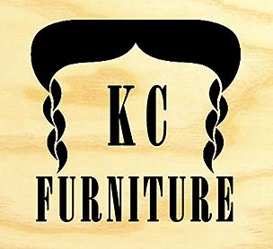 Custom Furniture, Custom Restaurant Furniture, Refinishing, Wood Furniture,  Custom Home Furnishings,