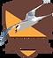 DJARRAK FC Logo version2.png