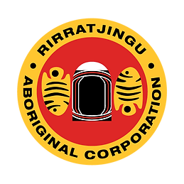 LogoMasterdisk_RirratjinguAboriginalCorp