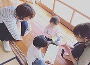 素材_学び舎02