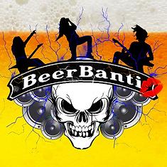 beerbanti logo2
