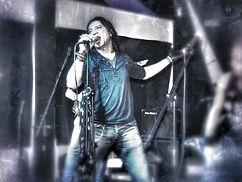 beerbanti vocalist