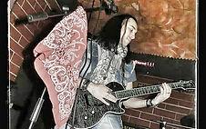 beerbanti guitar