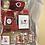 Thumbnail: Valentines Sweet Box