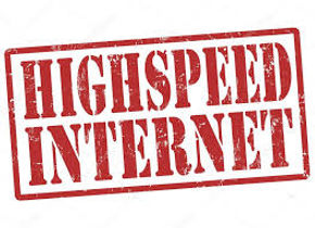 images high speed internet2.jpg