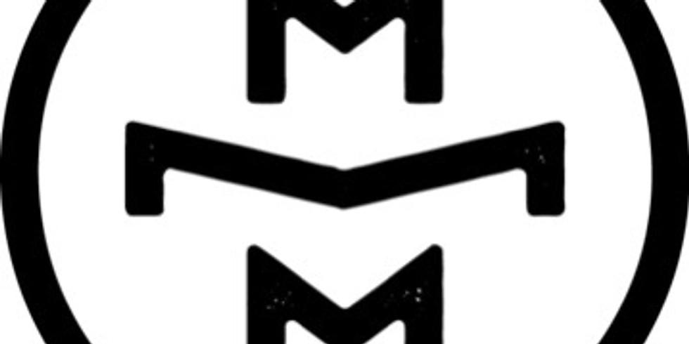 MidCity Makers Market