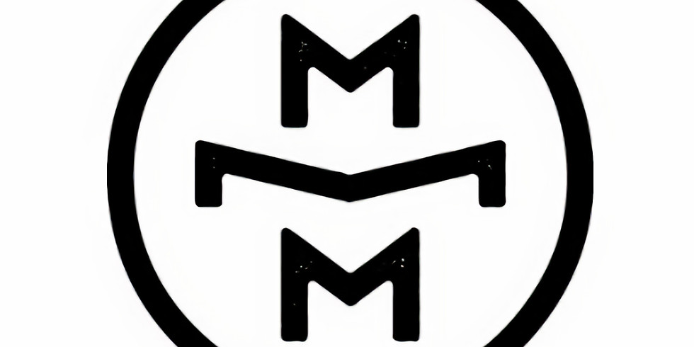 MMM (Midcity Makers Market)