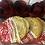 Thumbnail: Valentines Cookie Box
