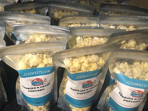 Bulk - Popcorn (6)