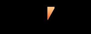 Blinkers_logo_VF-05.png