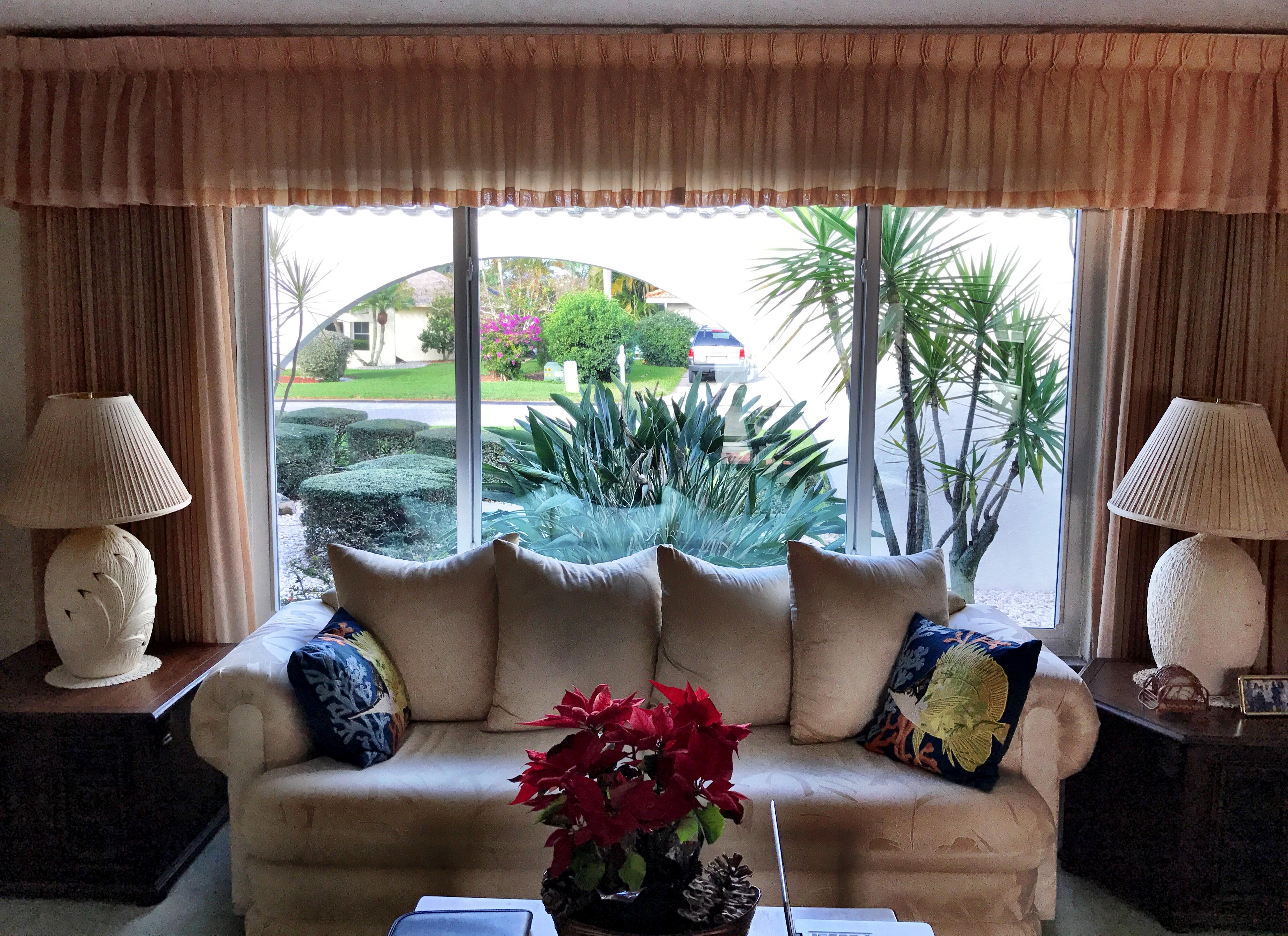 Absolute Window & Door | Venice, FL
