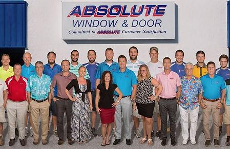 Team Photo_edited_edited.jpg