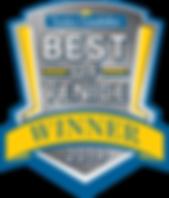 2019 BOV_Winner_logo.png