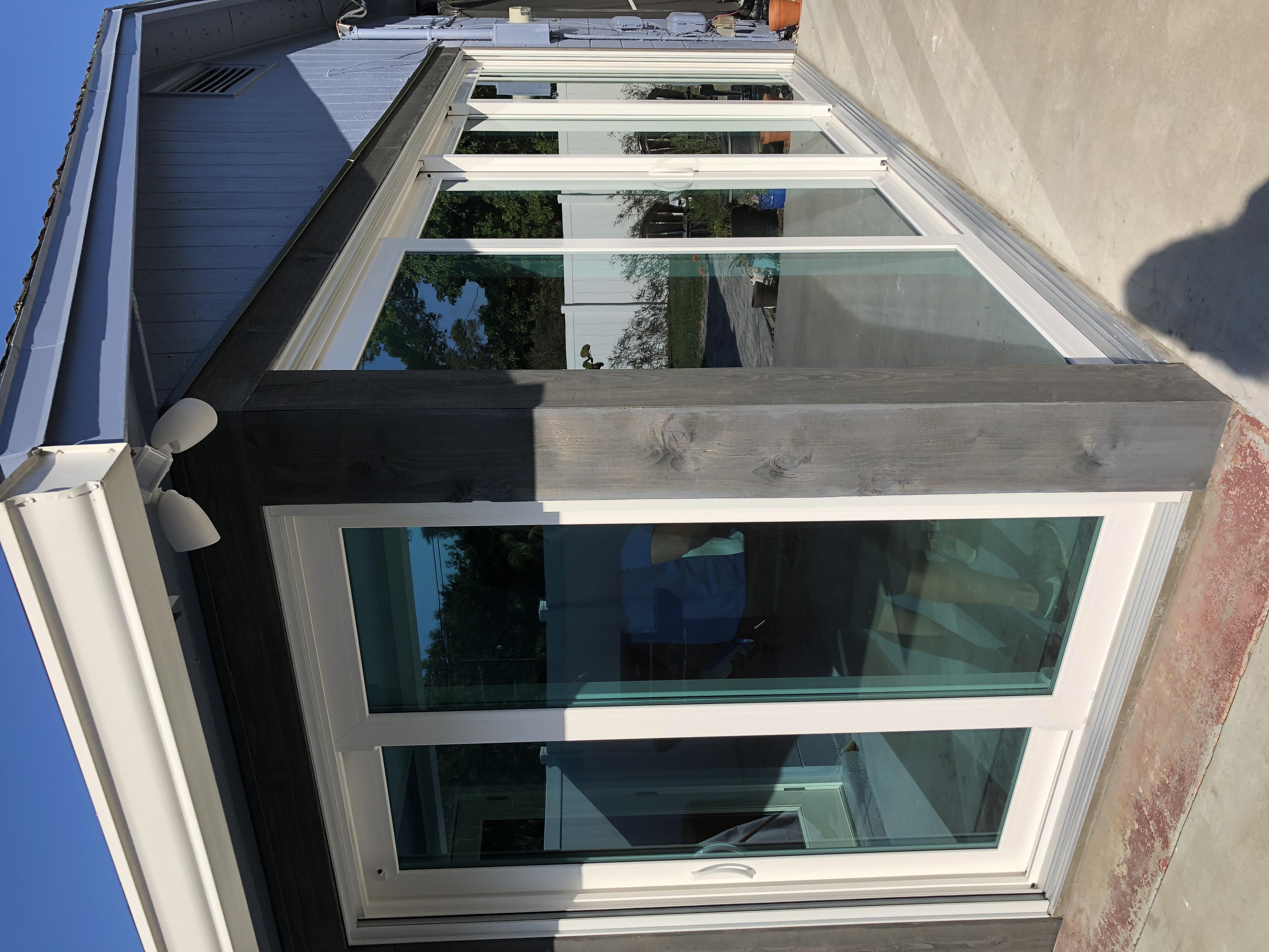 Photo Gallery Absolute Window Amp Door Impact Resistant
