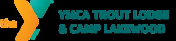 ymca_logo_2.png