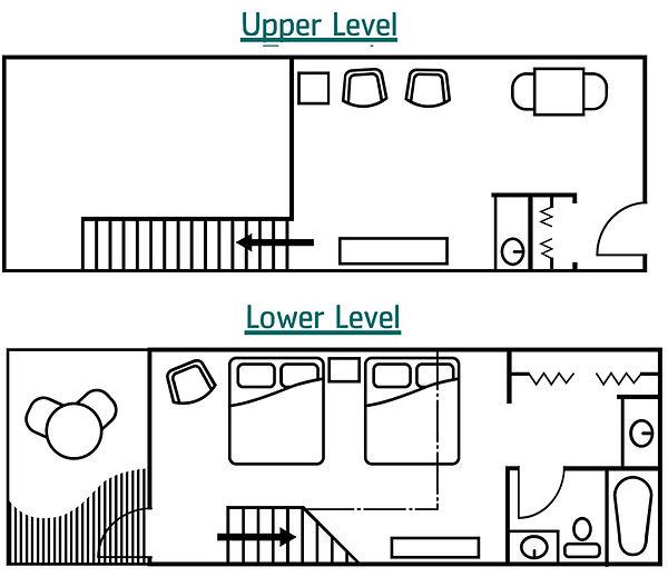 Loft_Rooms.jpg
