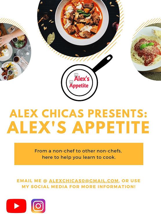 Alex's Appetite Pic.jpg