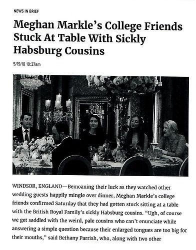 table diner.jpg