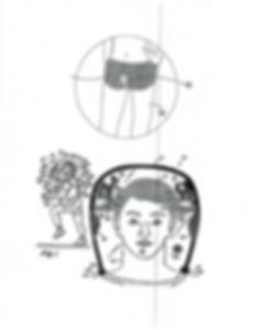 scan_10.jpg