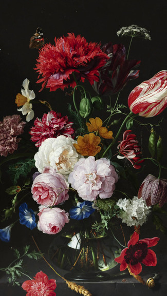 bloemen.mp4