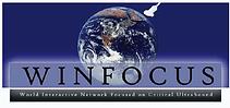 Logotipo do Winfocus World