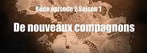 episode 2.jpg