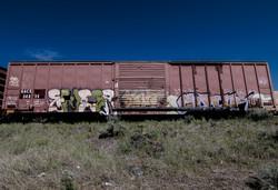 shittyt train pic