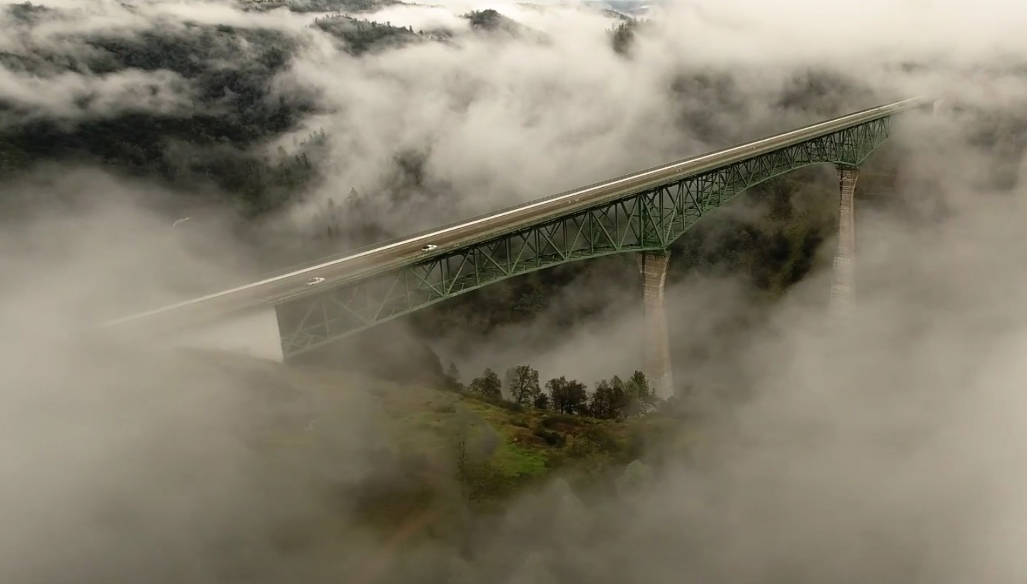 foggy drone thumb