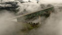 foggy drone thumb