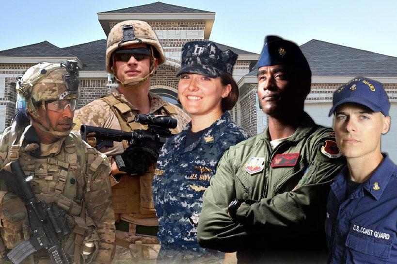 Homes for Veterans 2.jpg