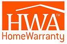 HWA_logo_Home_Warranty.jpg