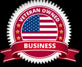 veteran-owned-business-1.png
