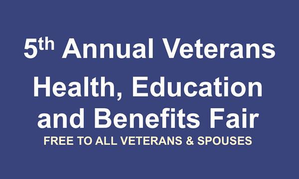 5th Annual Veteran Fair.jpg