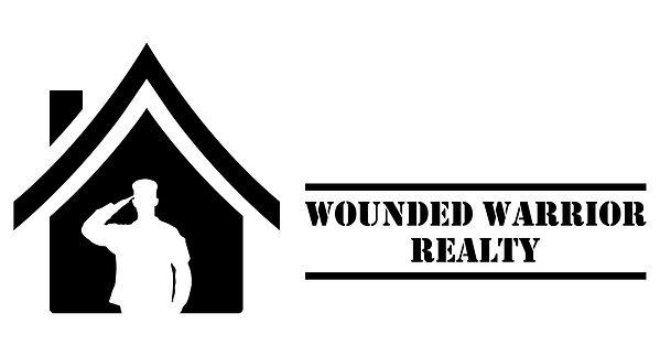 Wounder Warrior Realty Logo-02.jpg