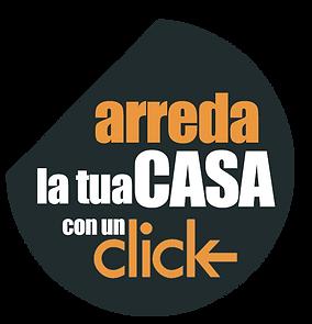 Emejing Tre Stelle Arreda Catalogo Ideas - Home Design Ideas 2017 ...