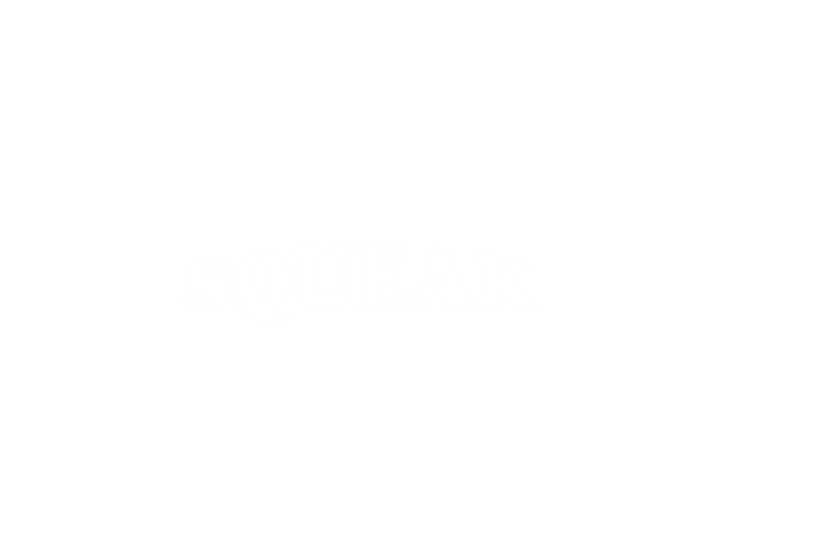 squeak name 2.png