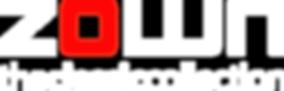 zown logo blanco.png