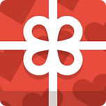 iconfinder_gift_102553.png