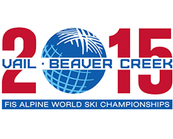 Challengethechampions: skiing Beaver Creek at FIS World Championships.
