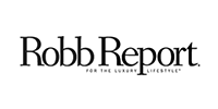 Robb Report on SkyTechSport Alpine Simulators with Virtual Reality