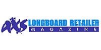 Longboard Retailer Magazine on SkyTechSport Alpine Simulators with Virtual Reality