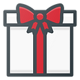 iconfinder_Present_Box_1_1651924.png