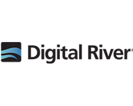 Speed to Revenue: Speed Wins Campaign for Digital River