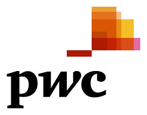 PricewaterhouseCoopers corporate event to remind employees about sponsorship for Winter Olympics